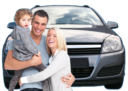 Auto Insurance Quotes Online Unique Car Insurance Quotes Online The General Auto Insurance Compare .