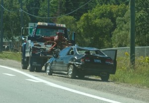 Car Accident (resize)